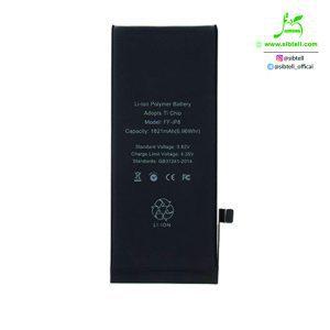 باتری iPhone 8 (اصل)