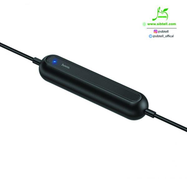 کابل تبدیل USB به لایتنینگ هوکو مدل U22 طول ۱٫۲ متر