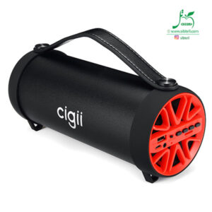 Cigii S33C Bluetooth Speaker