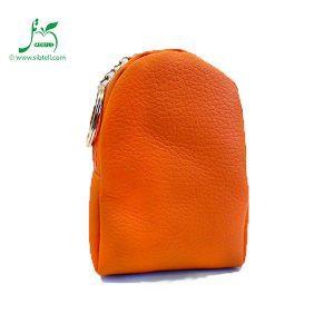 کیف هندزفری