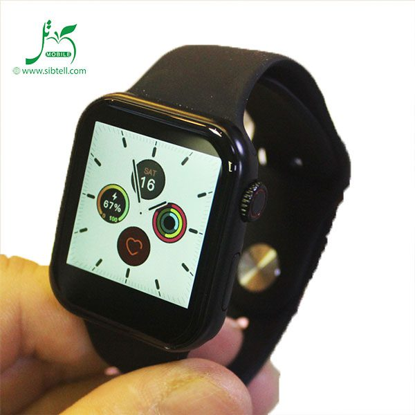 Smart Watch SX19