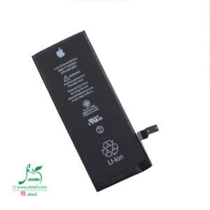 باتری آیفون 6 پلاس (کپی)