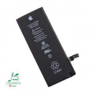 باتری آیفون 6s اپل (کپی)