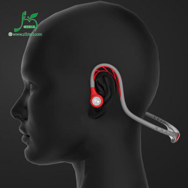 Remax RB-S20 Bluetooth Headset
