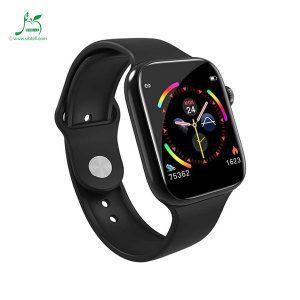 ساعت هوشمند smart watch W4