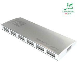 LDNIO DL-H7 USB 2.0 7Ports Hub