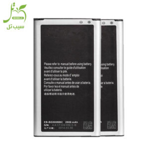 باتری گوشی S5 (اورجینال )