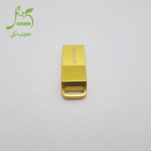 دانگل بلوتوث USB Car Wireless