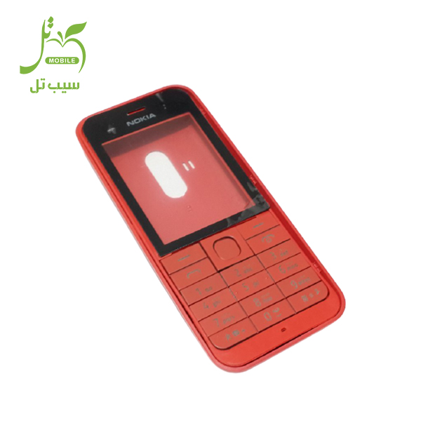 Nokia 220 case