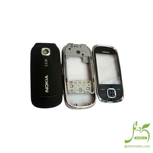 Nokia 7230 Frame
