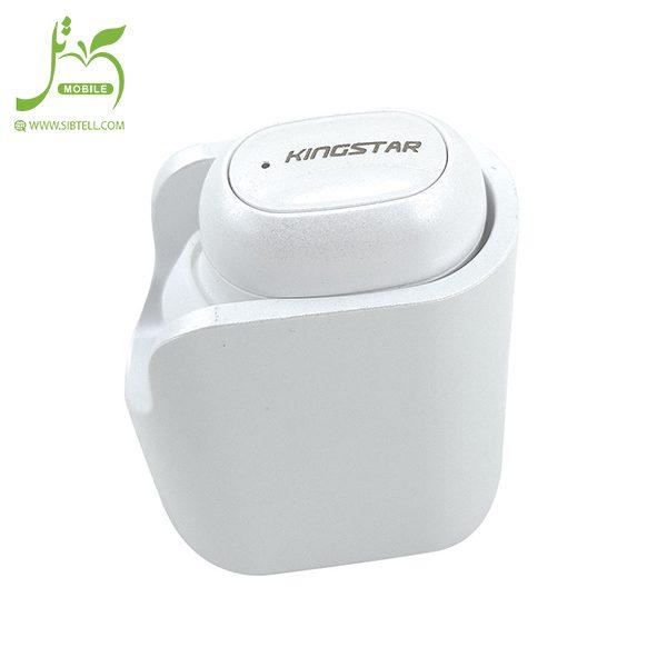 Kingstar Bluetooth Handsfree KBC 115